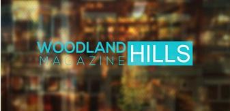 woodland hills mag