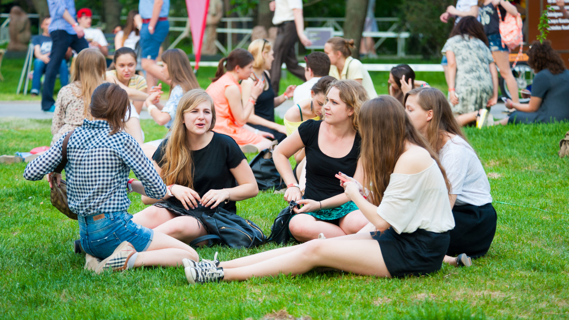 Concerts-On-The-Green-Season-2015