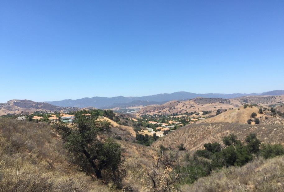 loop-west-hills-trail
