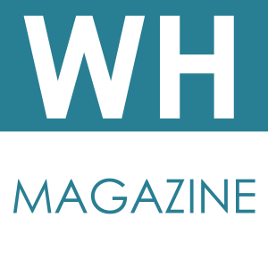 whmag