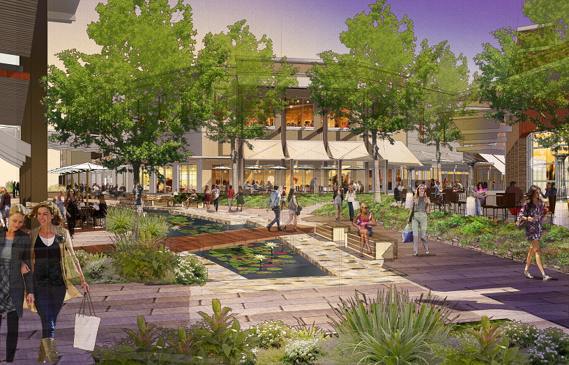 the-village-topanga-rendering