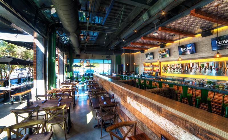 Eureka-restaurant-woodland-hills-