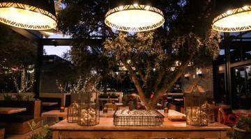 joey-woodland-hills-patio