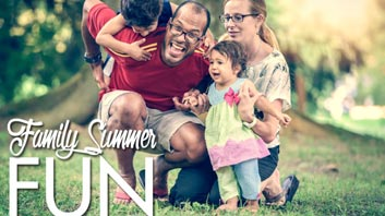family-summer-fun-in-woodland-hills cover copy