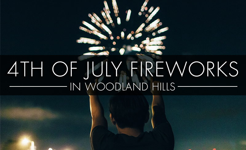 fireworks in woodland hills cover copy