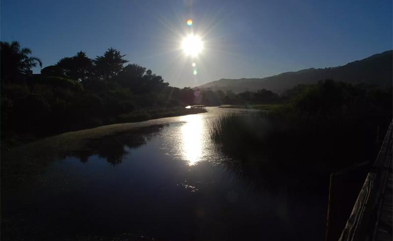 malibu-lagoon-camping-near-woodland-hills