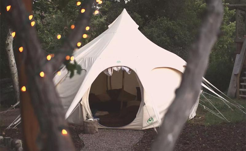 serene-healing-camping-near-woodland-hills