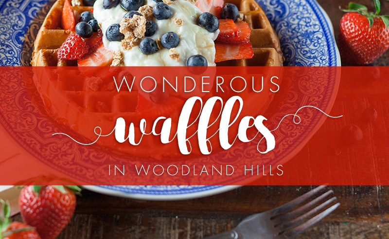 waffles-in-woodland-hills-cover copy