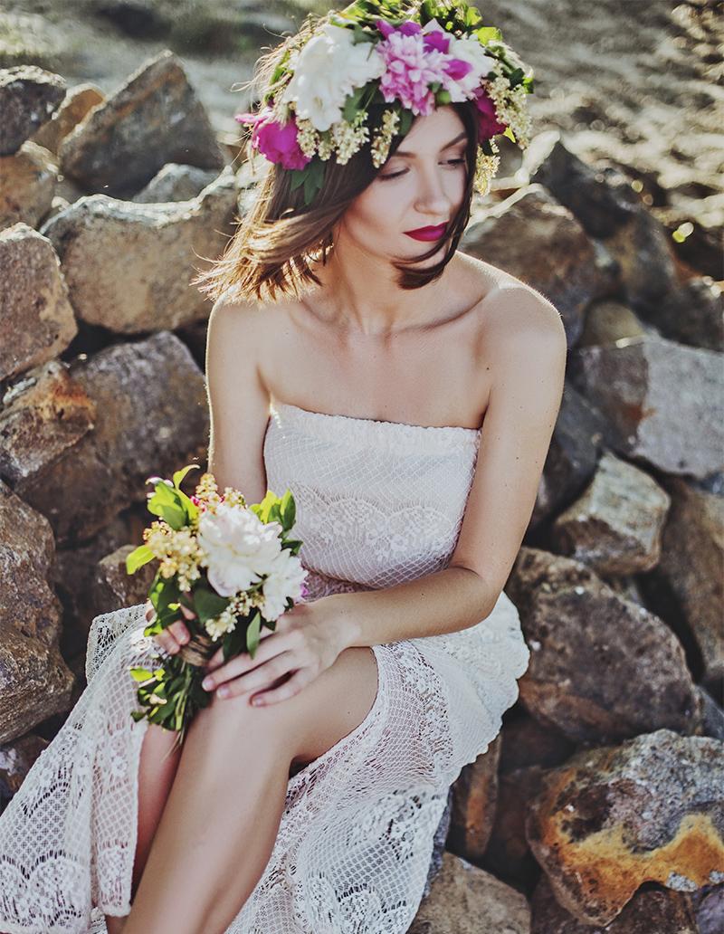 wedding-hair-in-woodland-hills-1