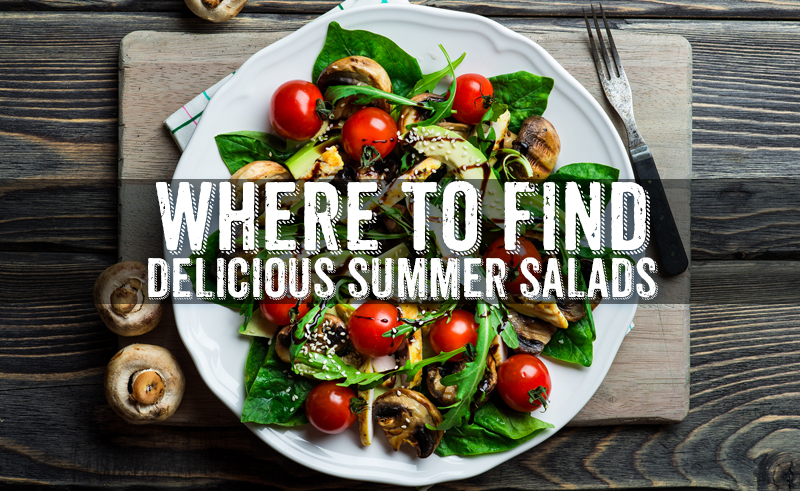 where-to-find-summer-salads-in-woodland-hills cover