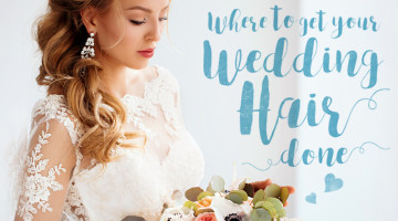 where-to-get-your-wedding-hair-done-in-woodland-hills cover copy