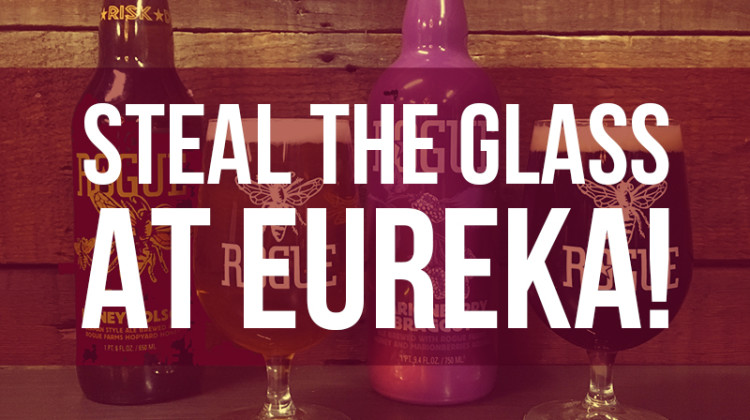 Eureka-Steal-The-Glass-Cover