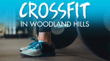 crossfit-in-woodland-hills