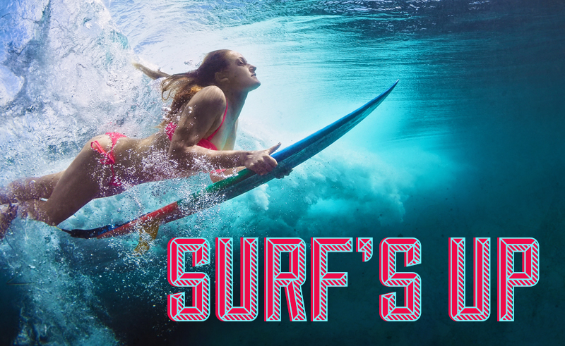 surf-shops-in-woodland-hills cover copy