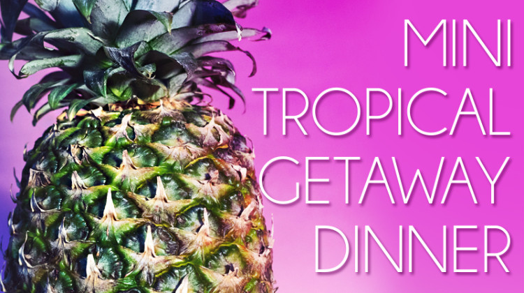 tropical-restaurant-in-woodland-hills-cover copy