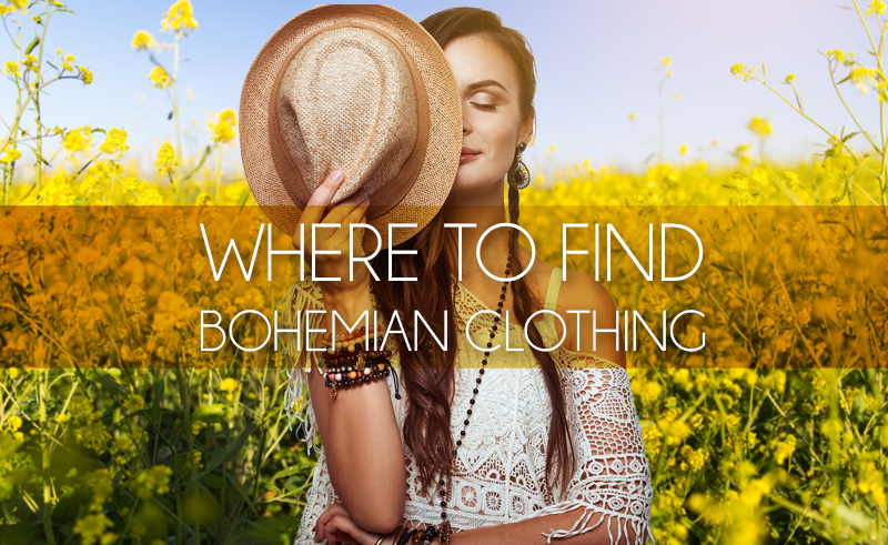 where-to-find-bohemian-clothing-in-woodland-hills cover copy