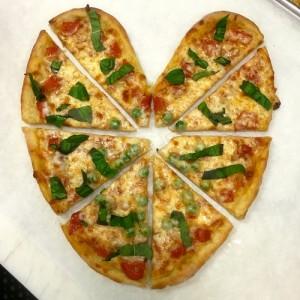 italian-dining-west-hills-cafe-de-la-vita-pizza