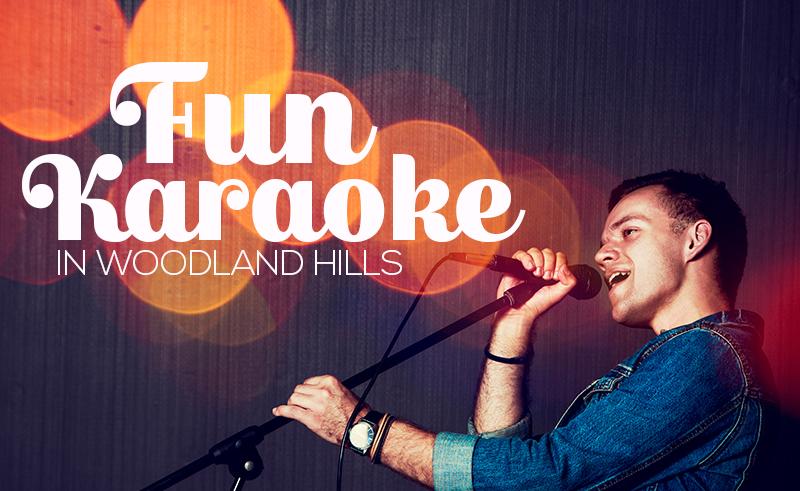 Karaoke Article Cover